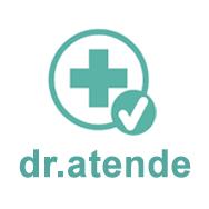 Dr. Atende