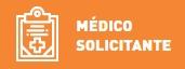 Manual Portal do Médico Solicitante